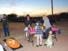 Tri-Community Halloween20111028_187