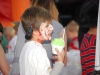 Tri-Community Halloween20111031_129