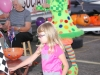 Tri-Community Halloween20111031_138