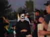Tri-Community Halloween20111031_139