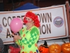 Tri-Community Halloween20111031_147