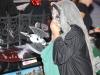 Tri-Community Halloween20111031_149