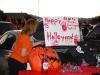 Tri-Community Halloween20111031_152