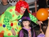 Tri-Community Halloween20111031_162