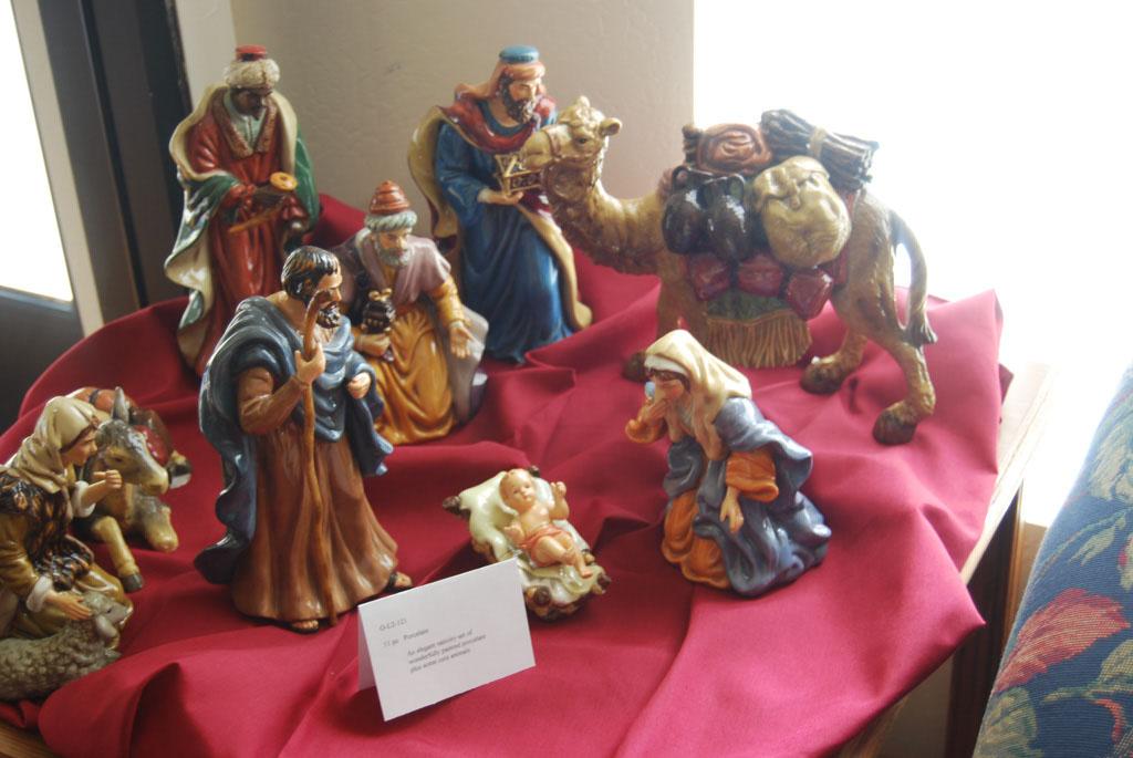 Nativity Display_204