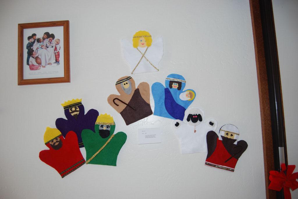 Nativity Display_207