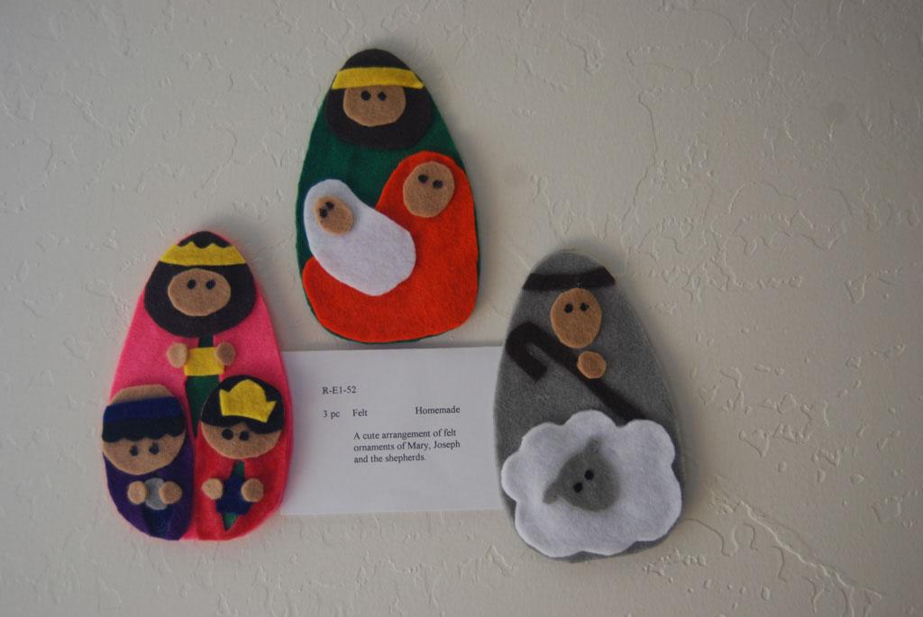 Nativity Display_210