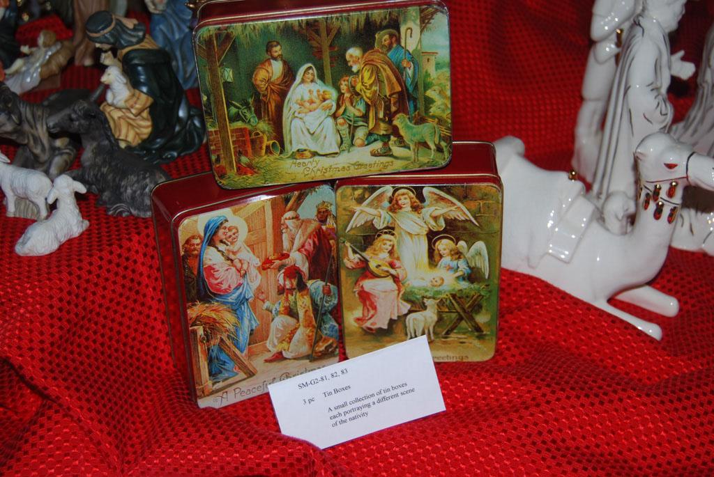 Nativity Display_226