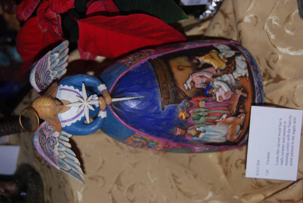 Nativity Display_227