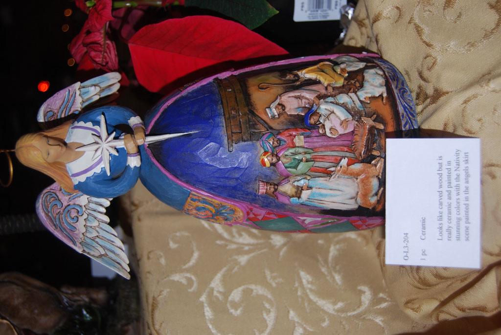 Nativity Display_228