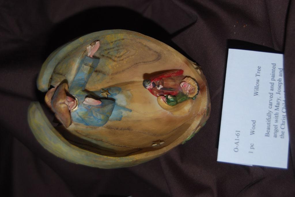 Nativity Display_229