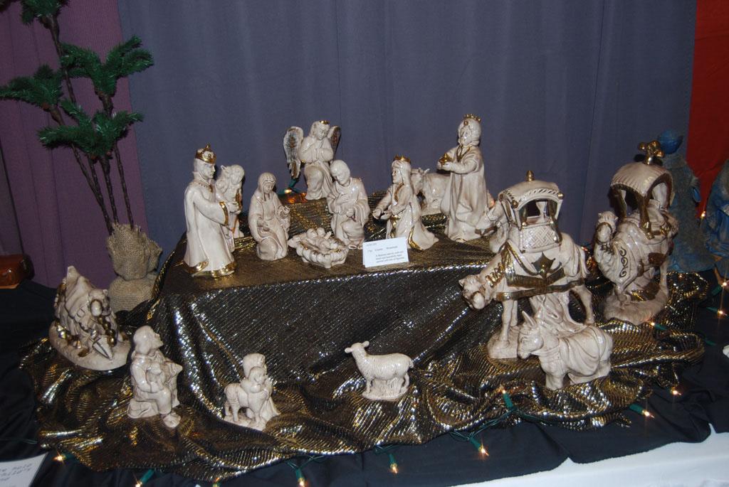 Nativity Display_231