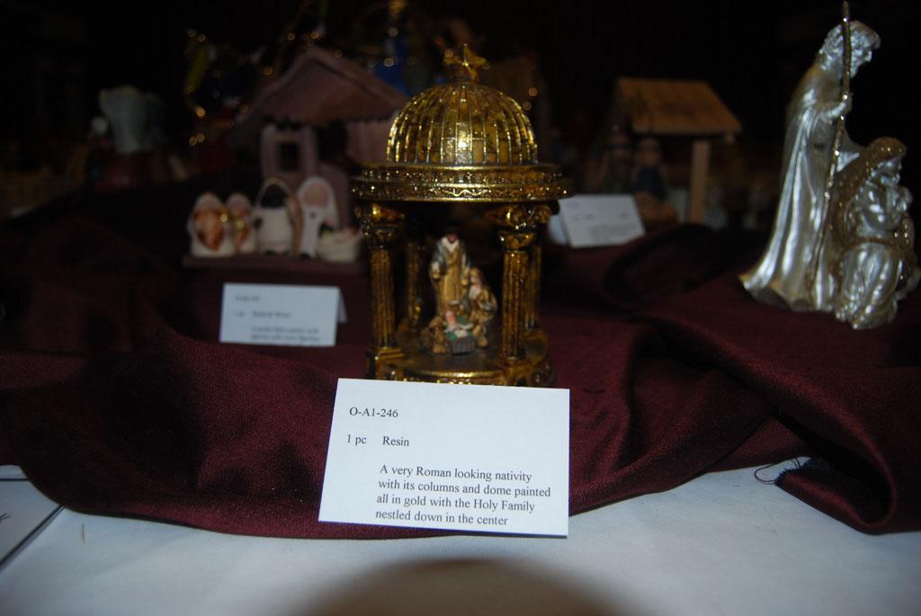 Nativity Display_234