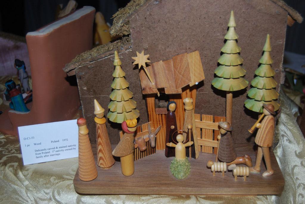 Nativity Display_237