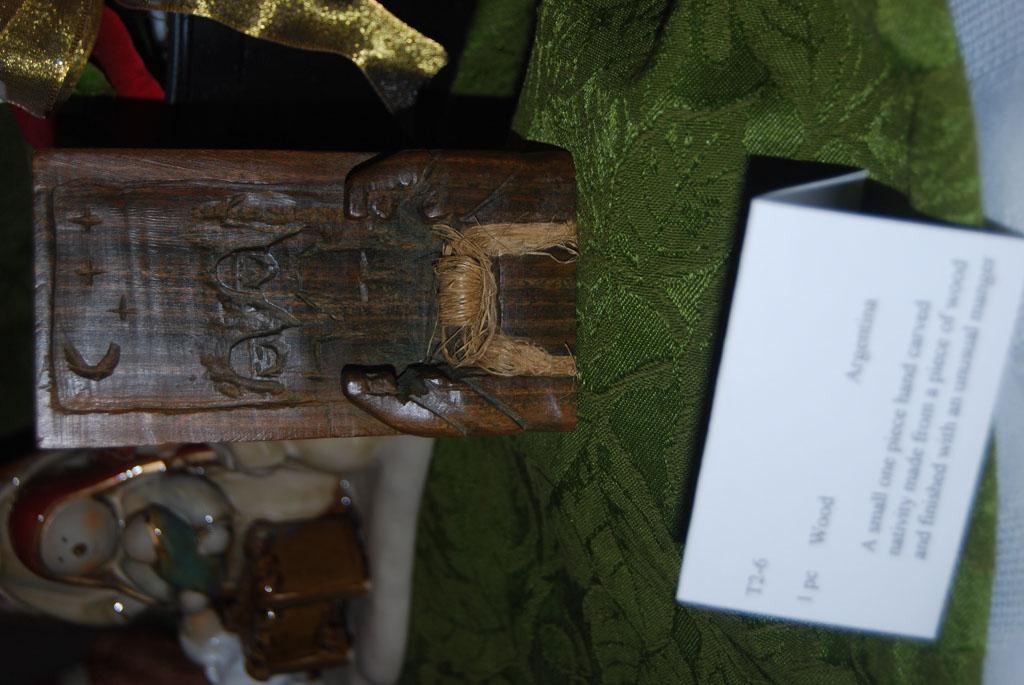 Nativity Display_241