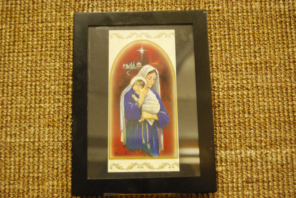 Nativity Display_245