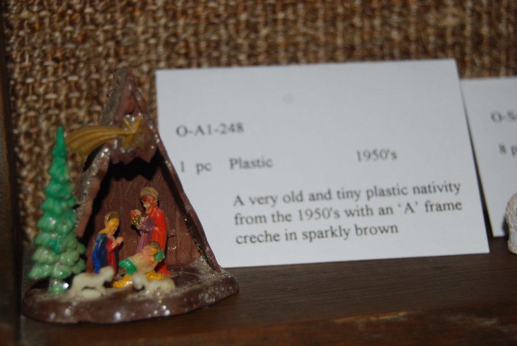 Nativity Display_246