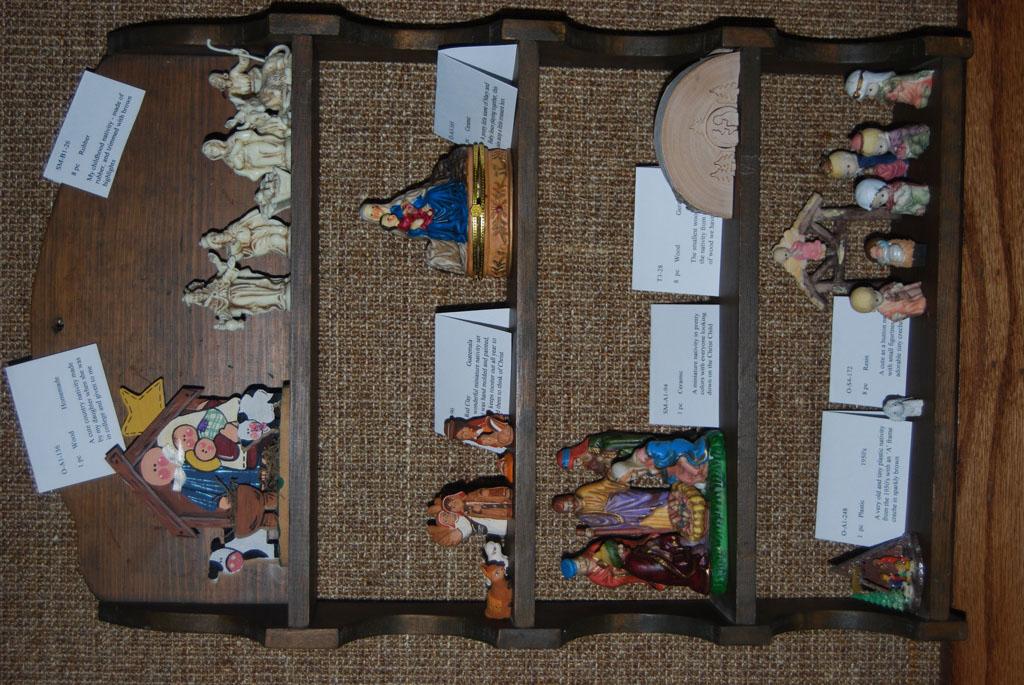 Nativity Display_247