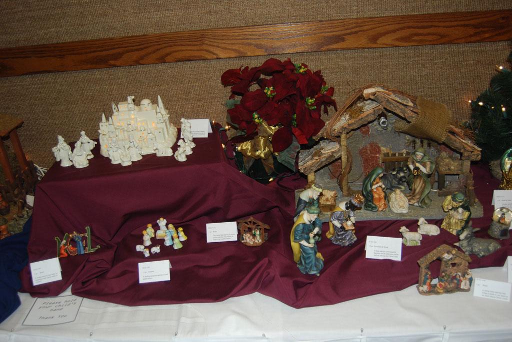 Nativity Display_248