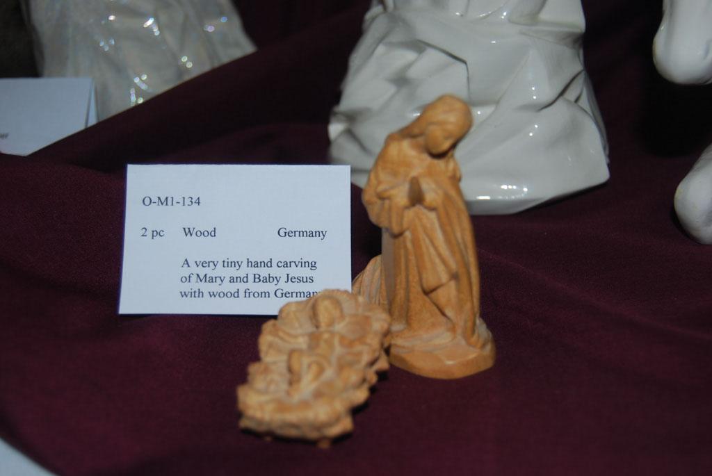 Nativity Display_249