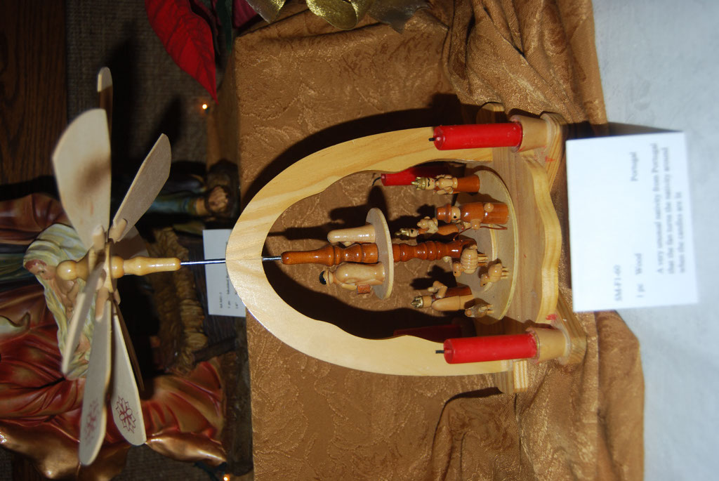 Nativity Display_252