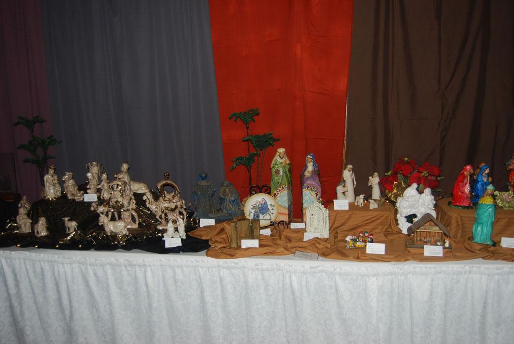 Nativity Display_255