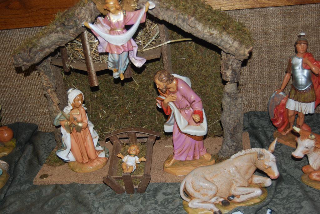 Nativity Display_268