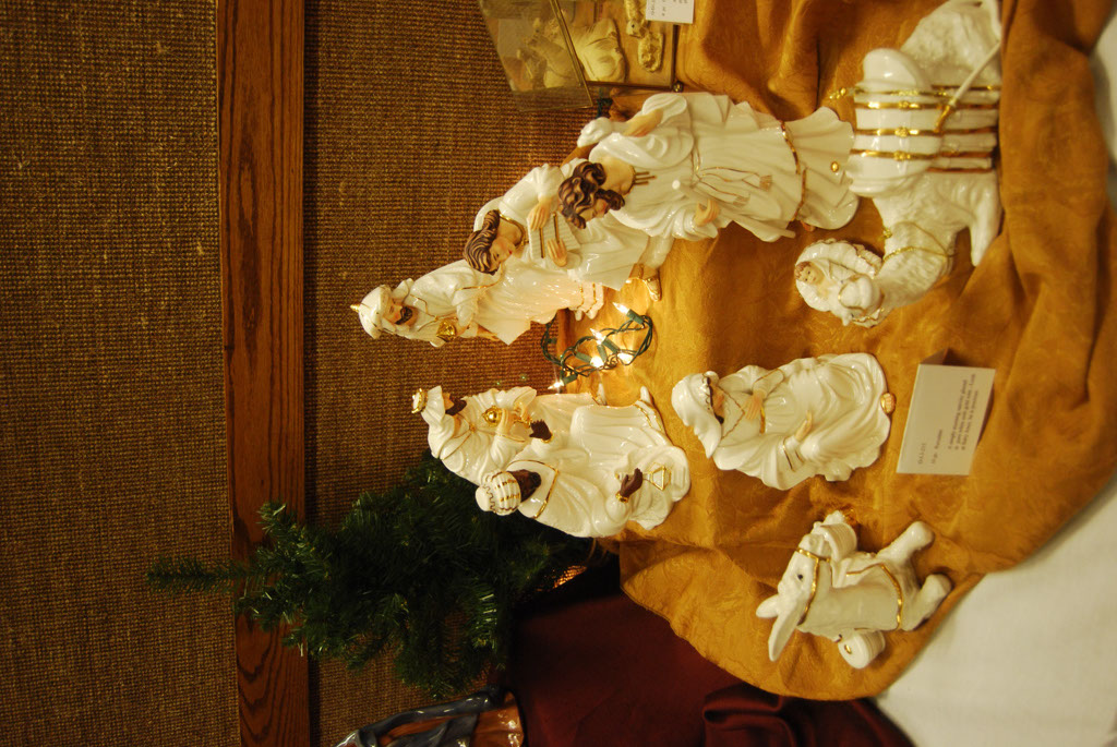 Nativity Display_272