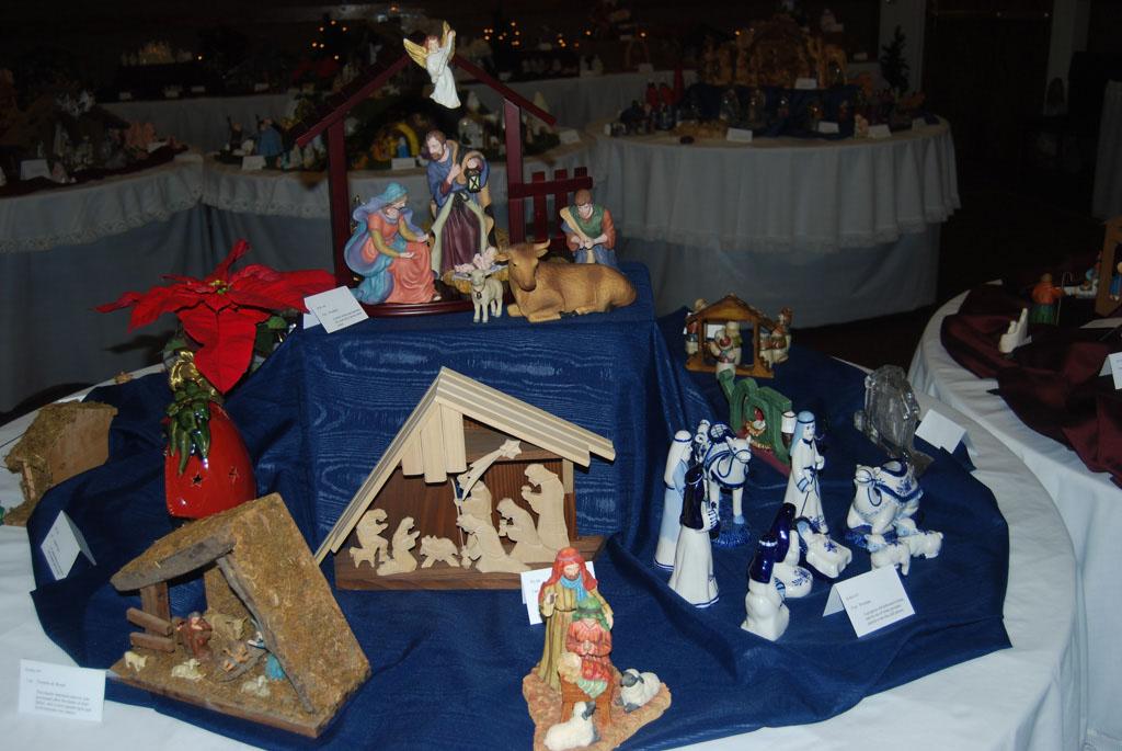 Nativity Display_278