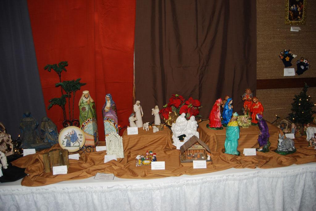 Nativity Display_279