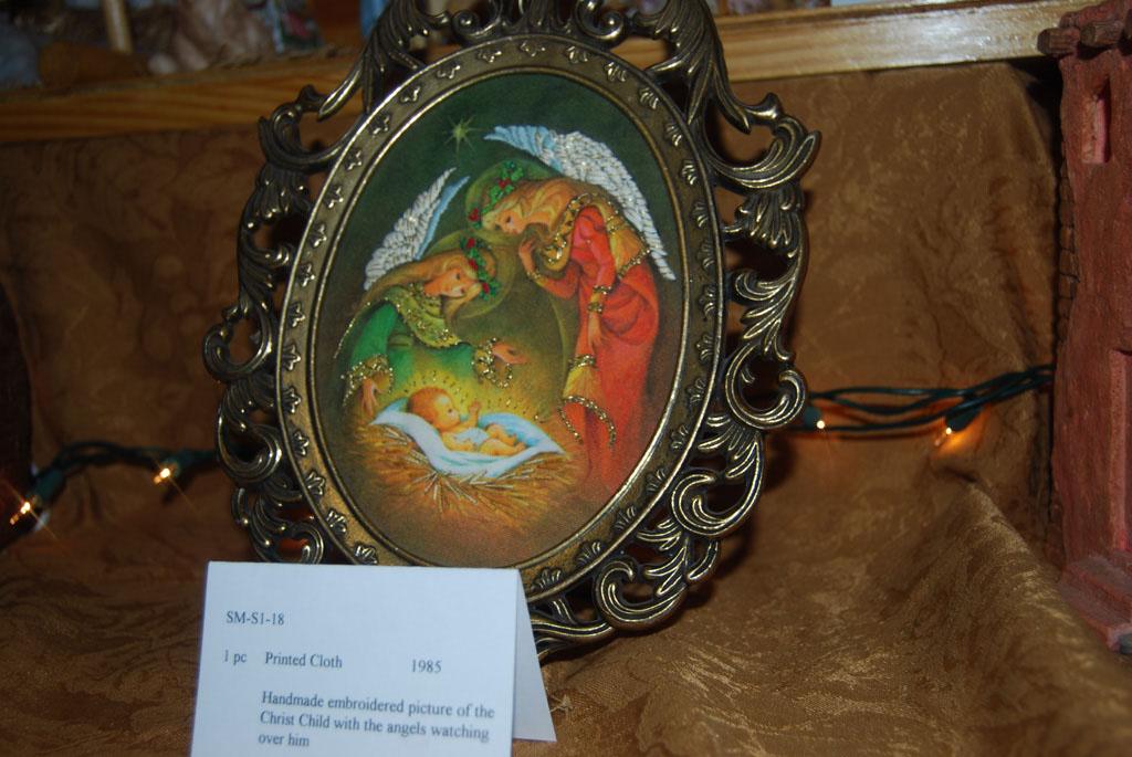Nativity Display_283