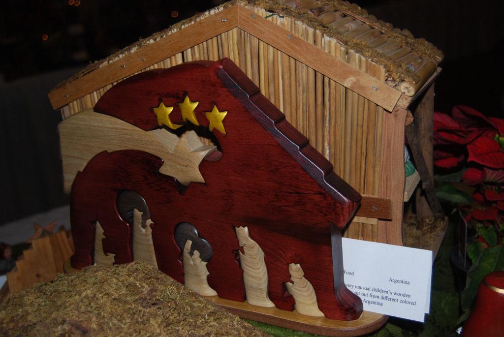 Nativity Display_285