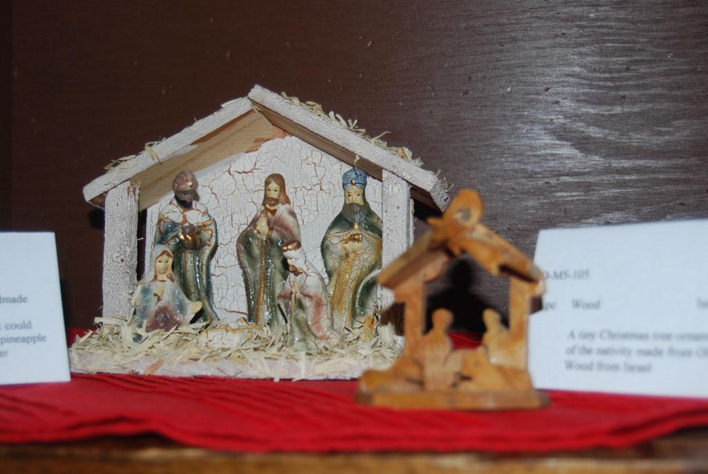 Nativity Display_287
