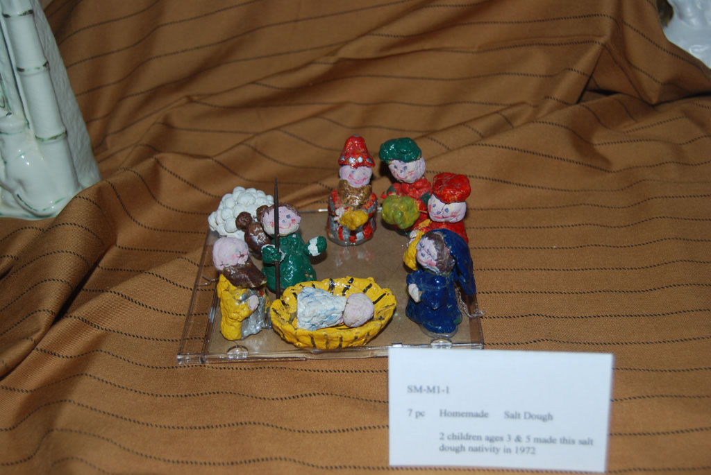 Nativity Display_292