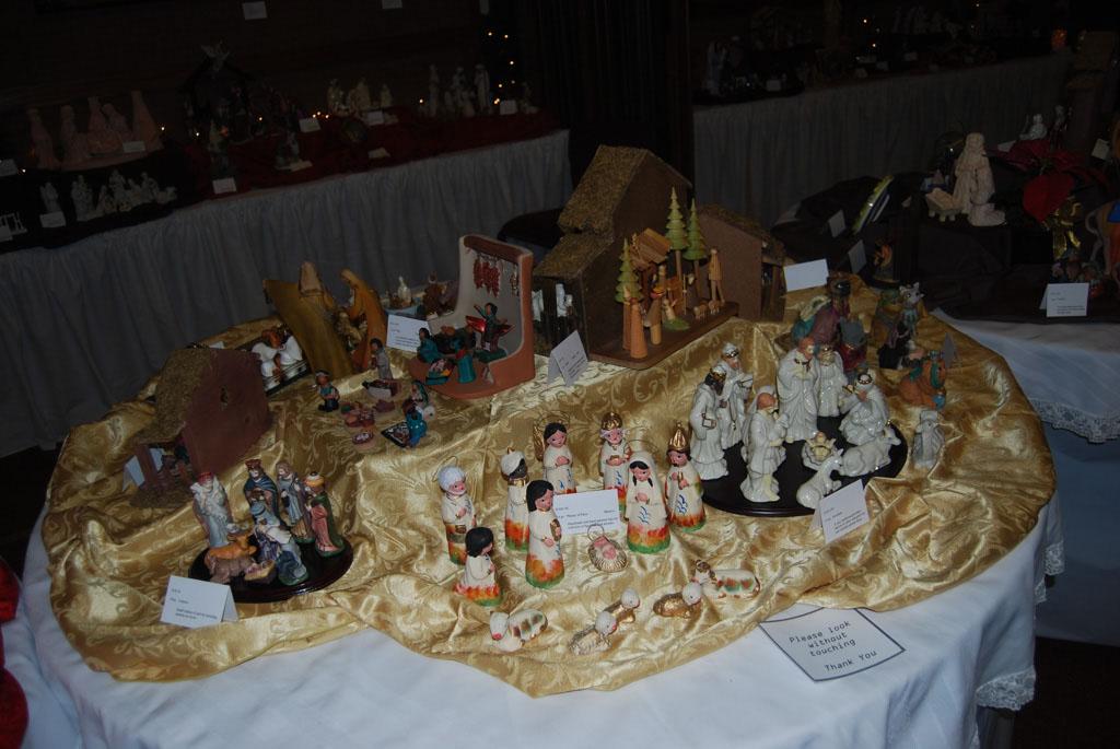 Nativity Display_293