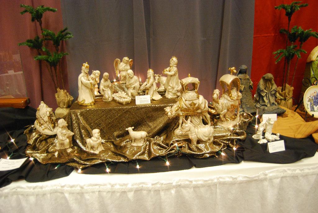 Nativity Display_296