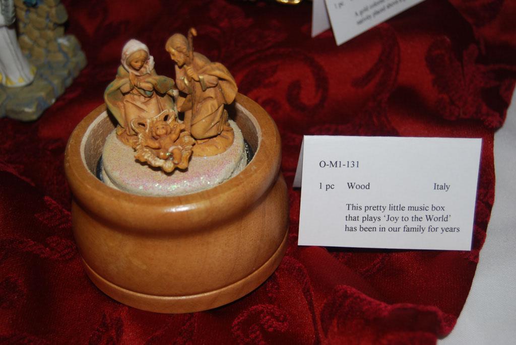 Nativity Display_298