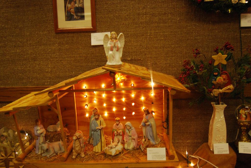 Nativity Display_309