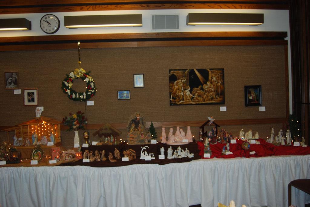 Nativity Display_310