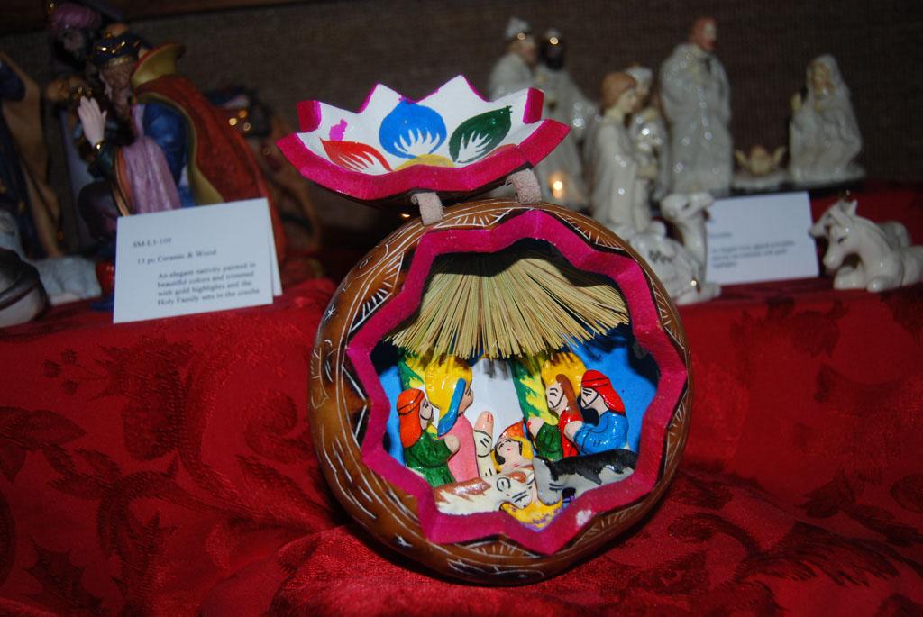 Nativity Display_315