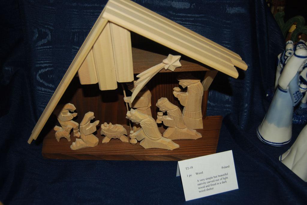 Nativity Display_319