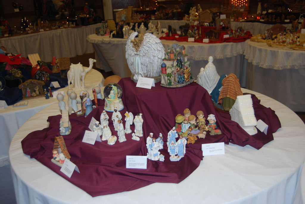 Nativity Display_327
