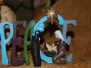 Tri-Community Nativity Display 2012 (2)