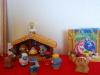 Nativity Display_211