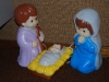Nativity Display_215