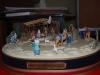 Nativity Display_216