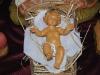 Nativity Display_218