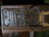 Nativity Display_242