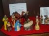 Nativity Display_243