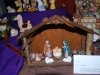 Nativity Display_254